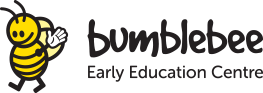 Bumble Bee Childcare